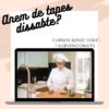 cursos online cuina